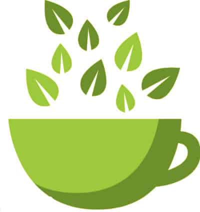 green tea dose to lose weight