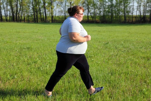centre pour obese