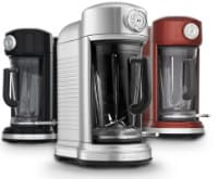 blender kitchenaid magnetic