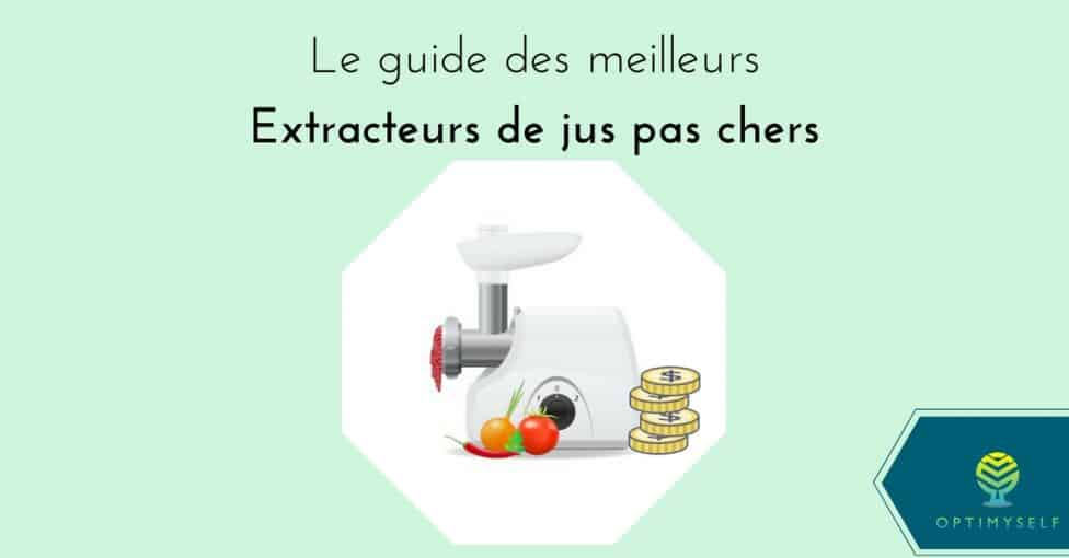 Jus maison archives optimyself - Extracteur de jus moins cher ...