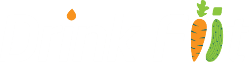 drinkfiit png