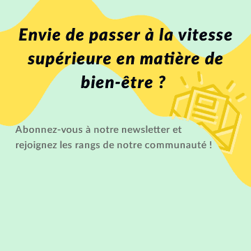 footer-subscribe