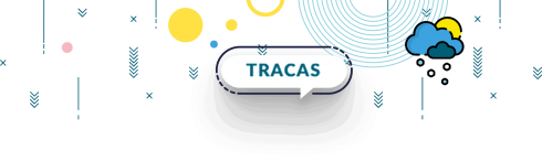 tracas